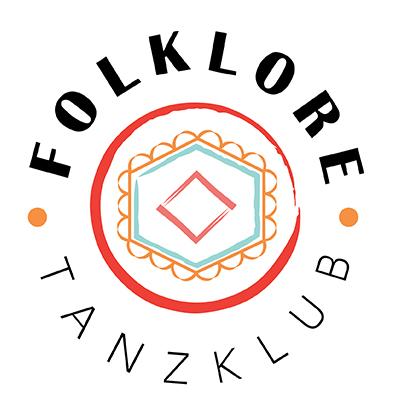 Folklore-Tanzklub